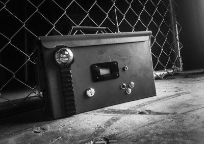 game-box-2.0