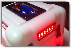laser tag rental bristow